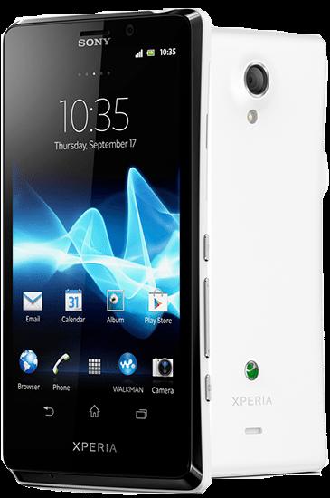 Water damaged phone repair Newcastle - iGenius Mobilefix